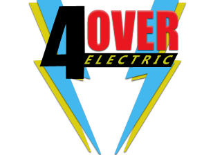 4 Over Electric